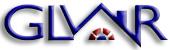 GLVAR IDX Services